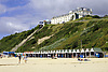 11-bournemouth-beach.jpg