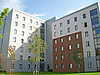 embassy_summer_schools_uxbridge_brunel_accommodation.jpg
