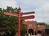 school-sign-post.jpg