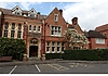 th_big635146735469338512_university-of-reading---st-joseph-s-college-(9).jpg
