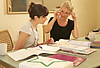 english-hometuition-oxford-mary-amy.jpg