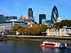 58326422_tower_42_and_swiss_re_tower_london_england.jpg