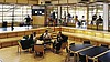 cambridge-lounge-p25.jpg