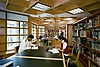 eurocentres-cambridge-learning-centre-2.jpg