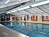 facilities-swimming-pool-01.jpg