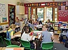 bootham-schooljunior-facilities-2001.jpg