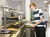 bootham-schoolsenior-food-2001.jpg