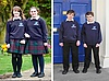 bootham-schoolsenior-uniform-1-(1)001.jpg