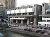 barbicancentre4001.jpg