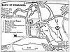 st.edmundmap-of-bury-st-edmunds-1936001.jpg