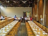 st.edmundst-edmund-dining-hall-oxford001.jpg