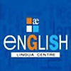 English Lingua Centre