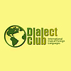 Dialect Club