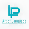Language Profi School