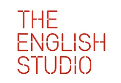 English Studio London