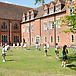 Ardingly College — 2