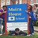 Moira House Girls School — 2