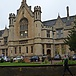 Oundle School — 3