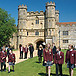 Battle Abbey School — 3